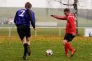 EKHW - FC Gunzenhausen
