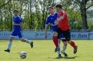 FC Geilsheim - EKHW