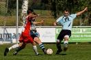EKHW II - FC Pleinfeld