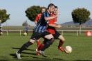 EKHW - FC Gunzenhausen_10