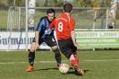 EKHW - FC Gunzenhausen_13