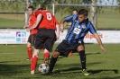 EKHW - FC Gunzenhausen_14