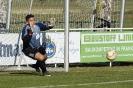 EKHW - FC Gunzenhausen_15