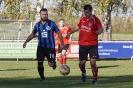 EKHW - FC Gunzenhausen_16