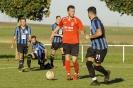 EKHW - FC Gunzenhausen_17