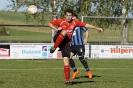 EKHW - FC Gunzenhausen_4