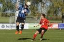 EKHW - FC Gunzenhausen_5