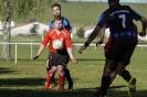 EKHW - FC Gunzenhausen_6
