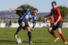 EKHW - FC Gunzenhausen_7