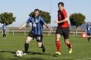 EKHW - FC Gunzenhausen_8