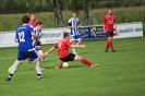 EKHW - SV Alesheim_14