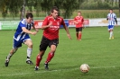 EKHW - SV Alesheim_16