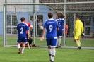 EKHW - SV Alesheim_18