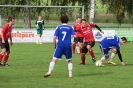 EKHW - SV Alesheim_19