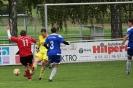 EKHW - SV Alesheim_5