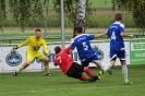 EKHW - SV Alesheim_8