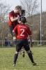 EKHW - SV Westheim