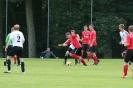 SV Westheim - EKHW_11