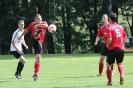 SV Westheim - EKHW_1