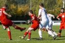 EKHW II - FC Gunzenhausen II_10