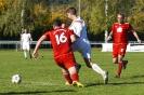 EKHW II - FC Gunzenhausen II_11