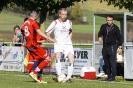 EKHW II - FC Gunzenhausen II_1
