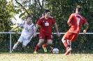 EKHW II - FC Gunzenhausen II_2