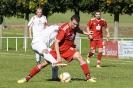 EKHW II - FC Gunzenhausen II_3