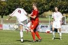 EKHW II - FC Gunzenhausen II_4