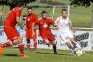 EKHW II - FC Gunzenhausen II_5