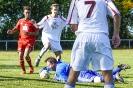 EKHW II - FC Gunzenhausen II_6