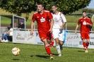 EKHW II - FC Gunzenhausen II_7