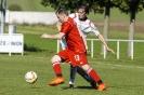 EKHW II - FC Gunzenhausen II