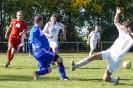 EKHW II - FC Gunzenhausen II_9