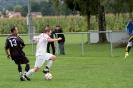 EKHW II - SV Alesheim II_9