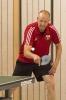 Abteilung Tischtennis