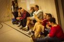Vereinsmeisterschaft 2017 - Jubiläumsturnier