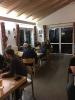 Schafkopfrennen 2018_2