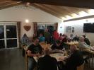 Schafkopfrennen 2018_3